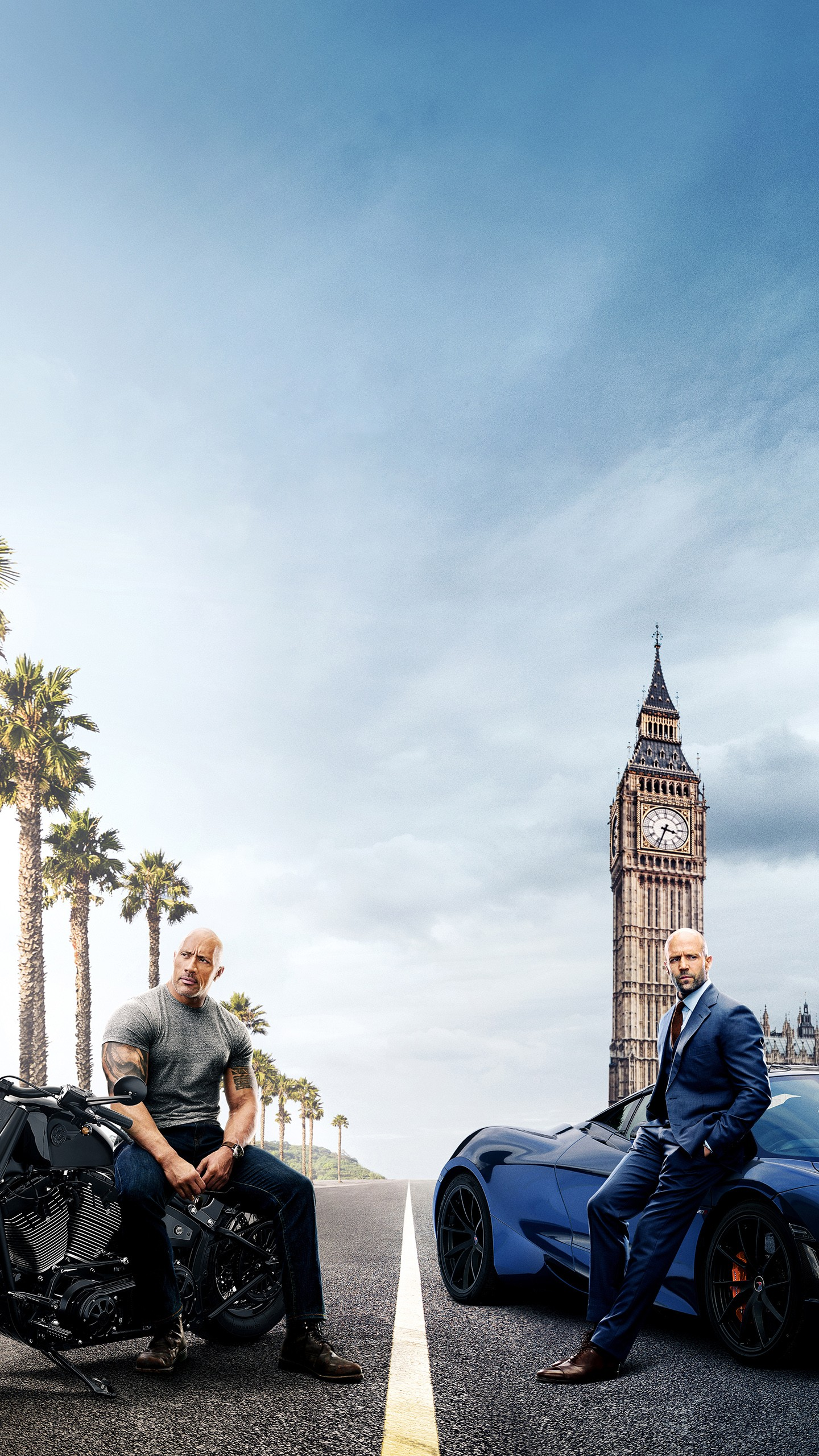 Wallpaper Fast And Furious Posted By Ryan Cunningham