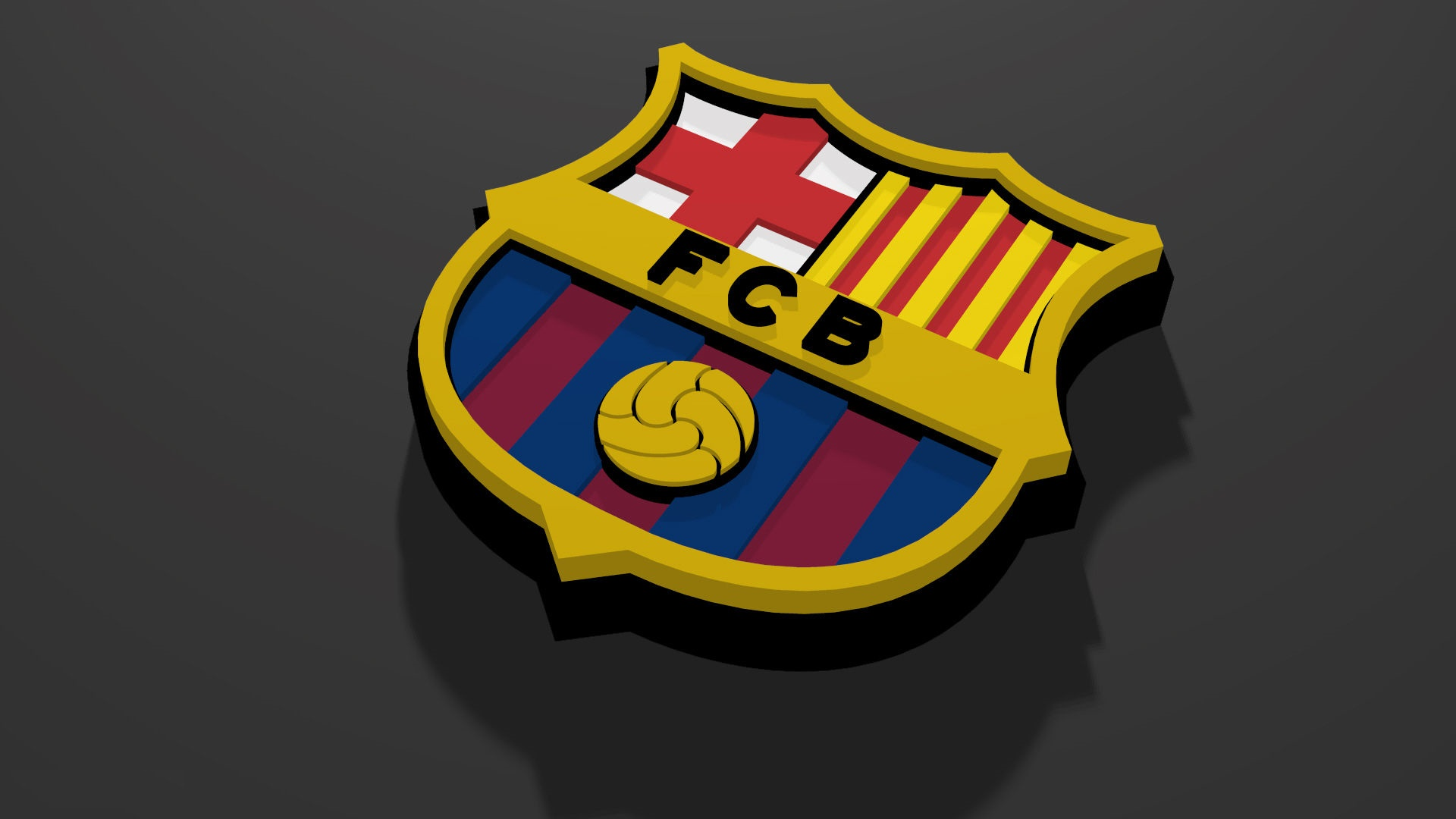 Wallpaper Fc Barcelona Posted By Ryan Johnson