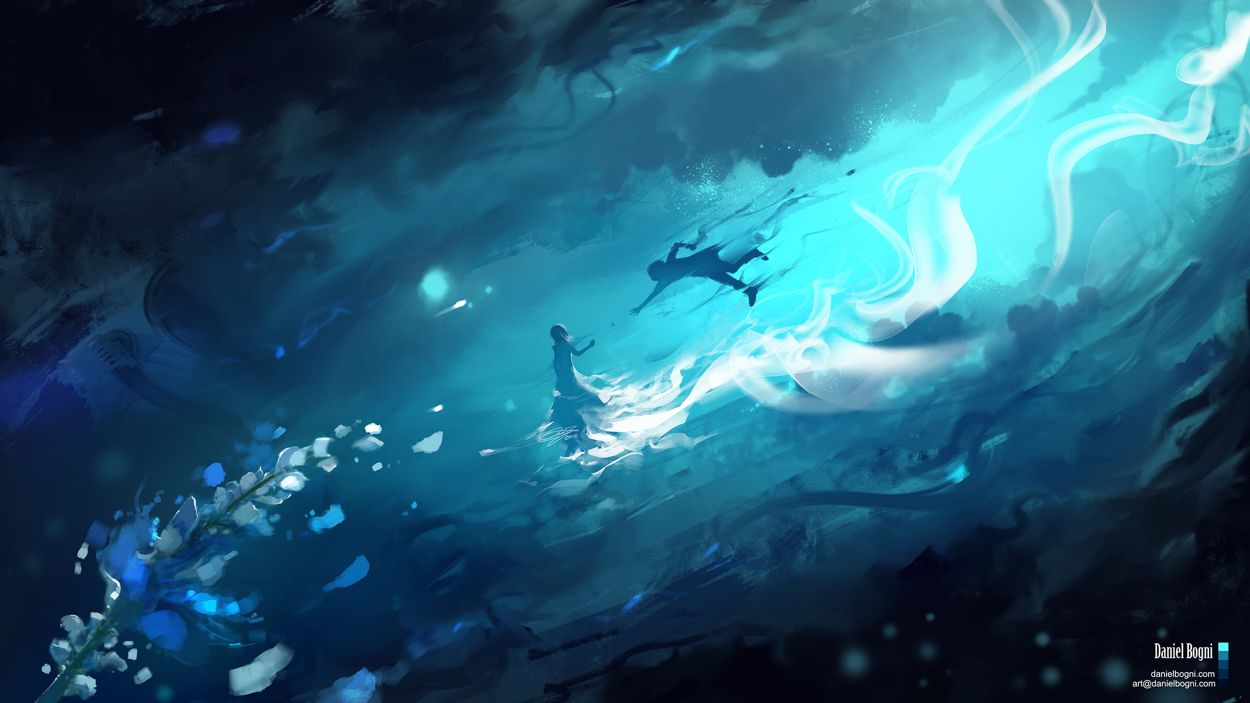 Wallpaper Final Fantasy Posted By Zoey Thompson