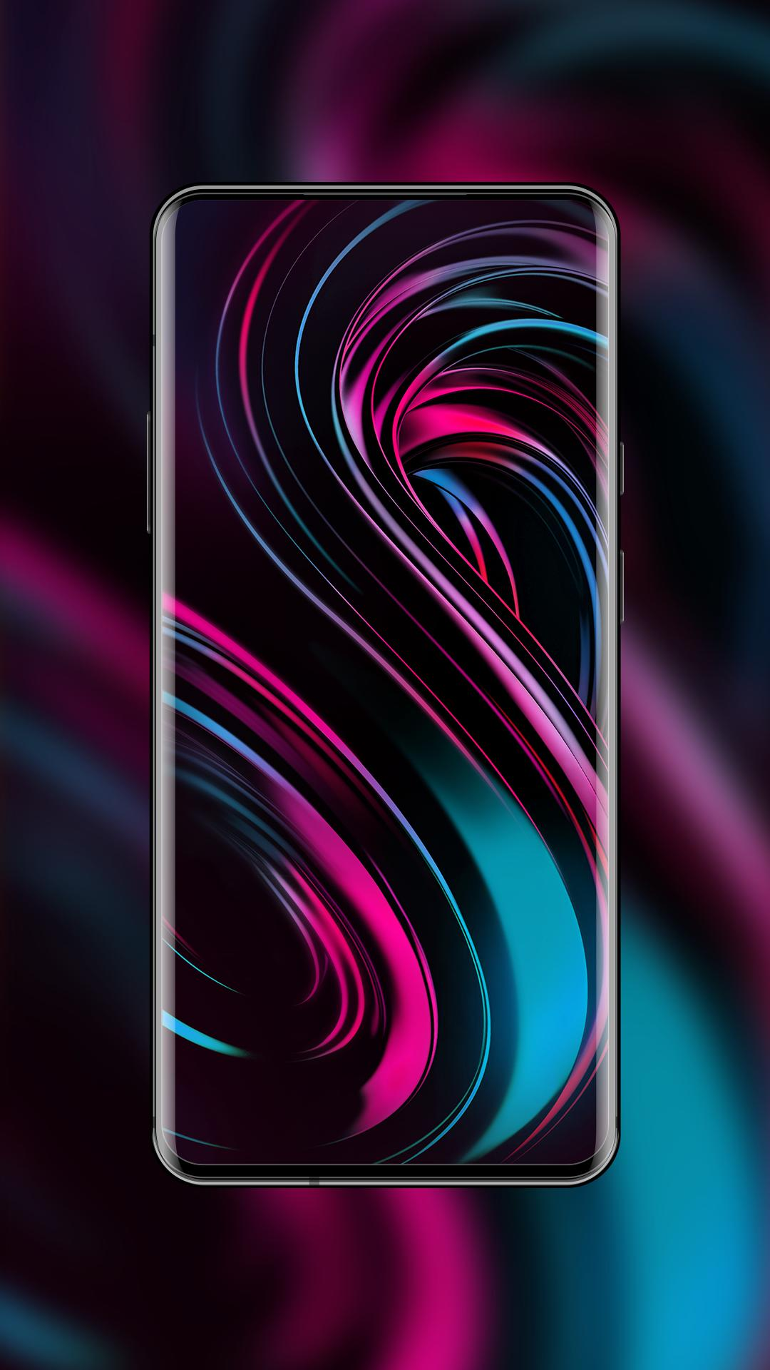 Wallpaper For Android Phone Hd Posted By Ethan Mercado