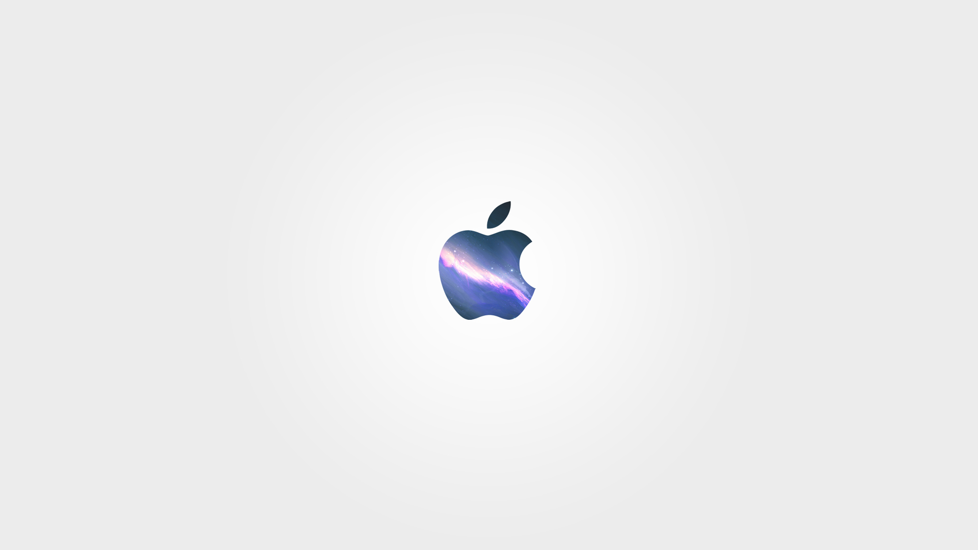 Wallpaper For Apple Computers Posted By Christopher Sellers