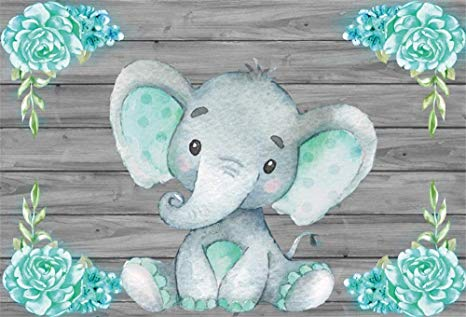 Wallpaper For Baby Boy Posted By John Simpson
