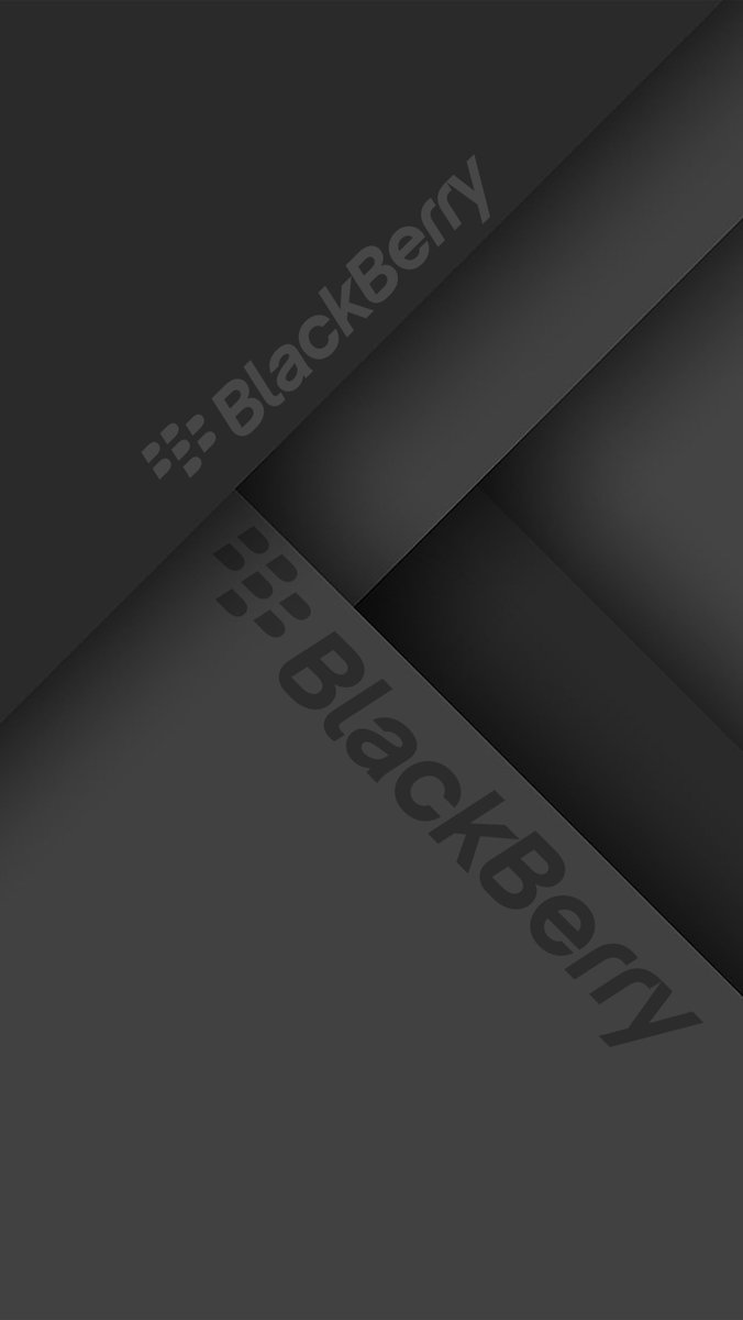 Wallpaper For Blackberry Posted By Ryan Mercado