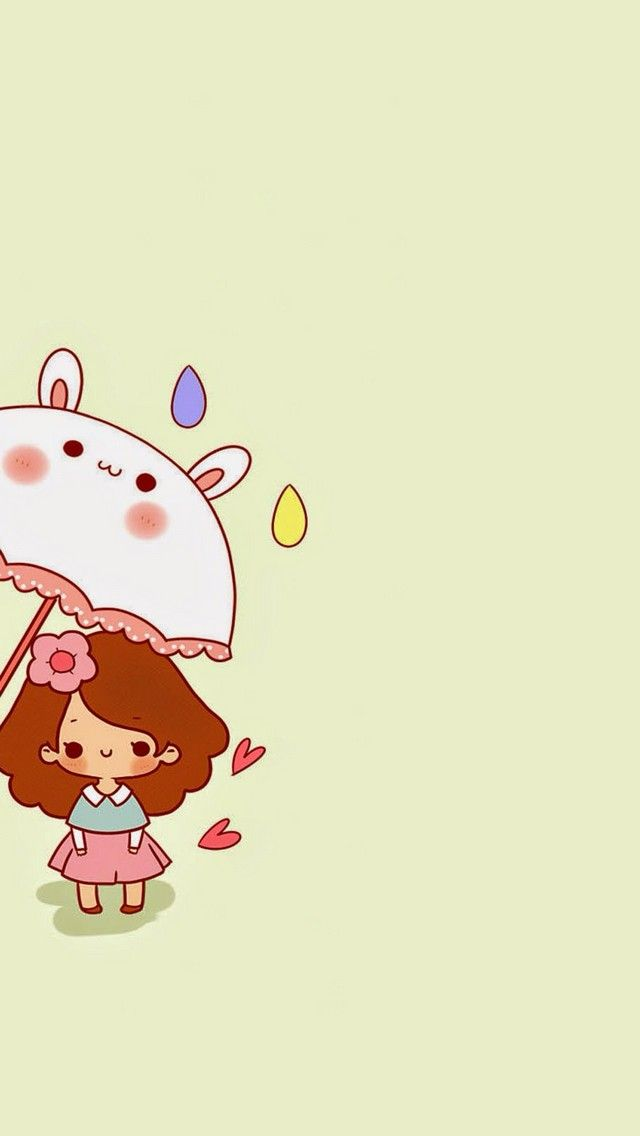 Sweet and cute couple wallpaper for him and her Tap image