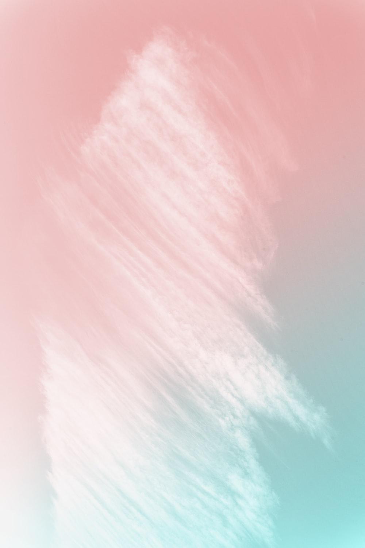 Pastel Wallpapers Free HD Download 500+ HQ Unsplash