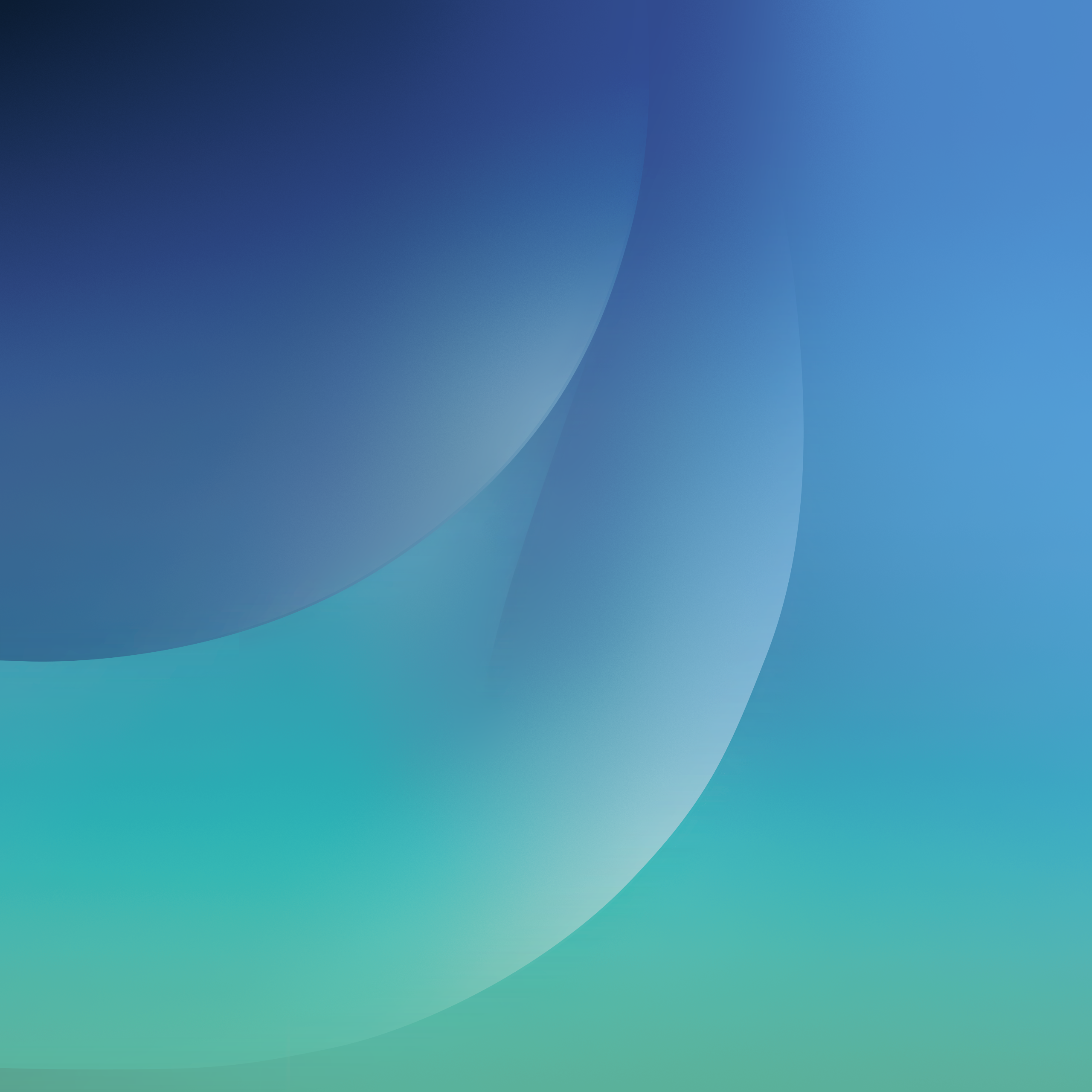Wallpaper For Galaxy Note 5 Posted By Samantha Thompson