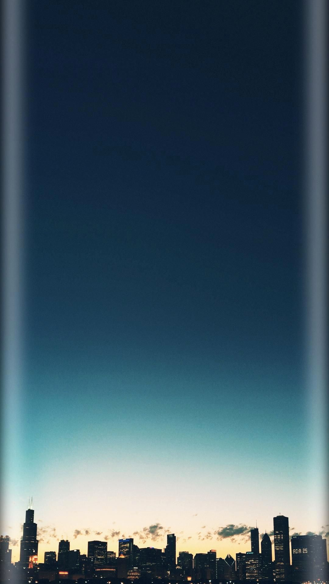Wallpaper For Galaxy S8 Posted By Zoey Anderson