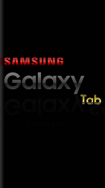 Wallpaper For Galaxy Tab Posted By Samantha Tremblay