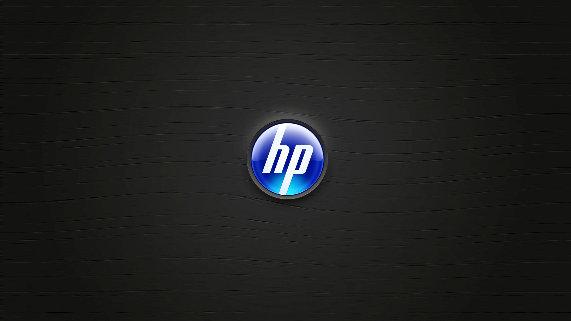Wallpaper For Hp Posted By John Sellers