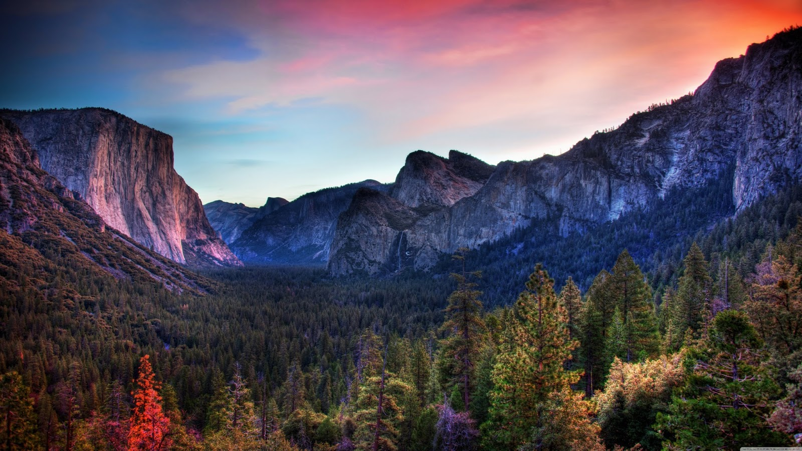 Wallpaper For Imac 27 Inch Posted By Christopher Mercado