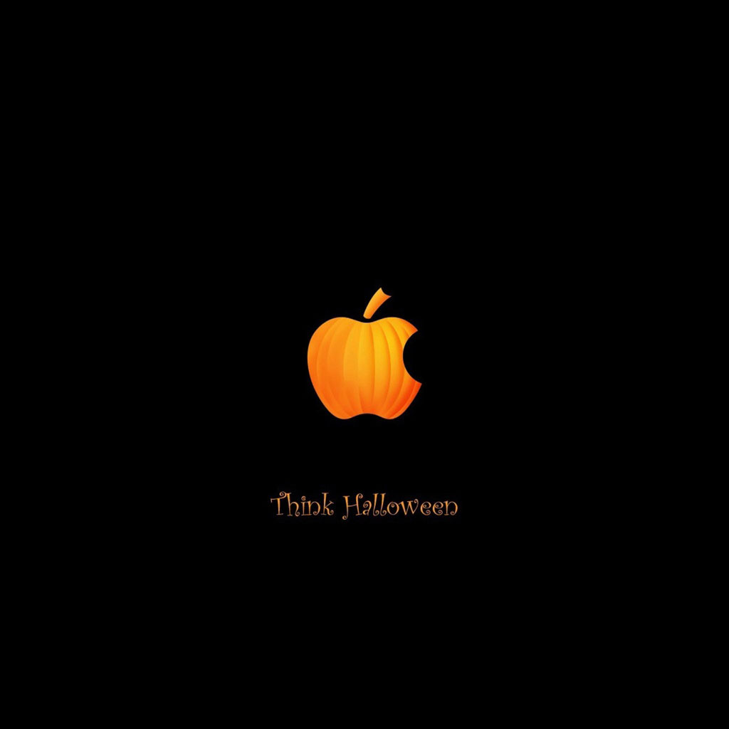 Wallpaper For Ipad Mini 2 Posted By Ethan Johnson