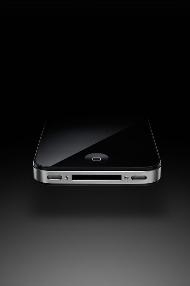 Wallpaper For Iphone 4s Free Posted By John Mercado