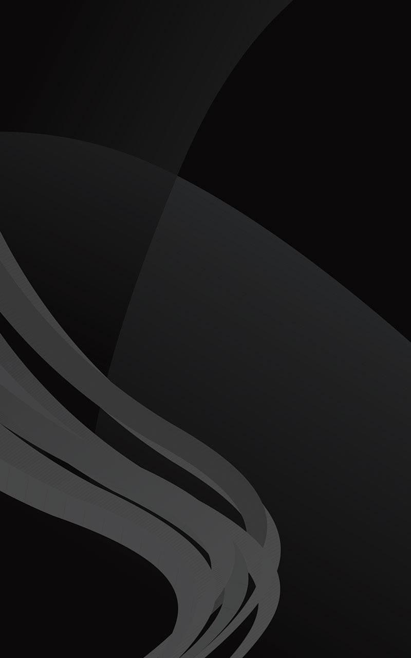 Wallpaper For Iphone 7 Black Posted By Ryan Cunningham
