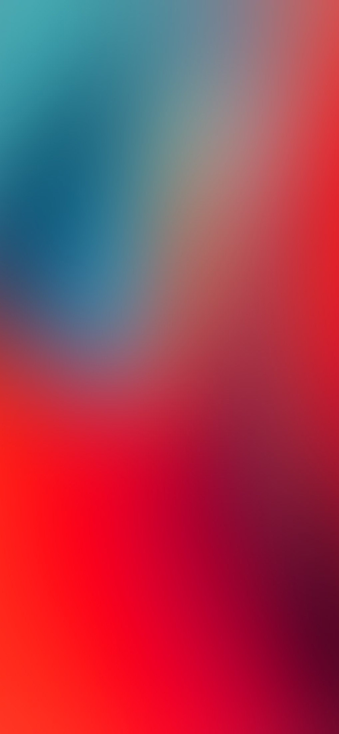 Wallpaper For Iphone X Posted By Ryan Walker