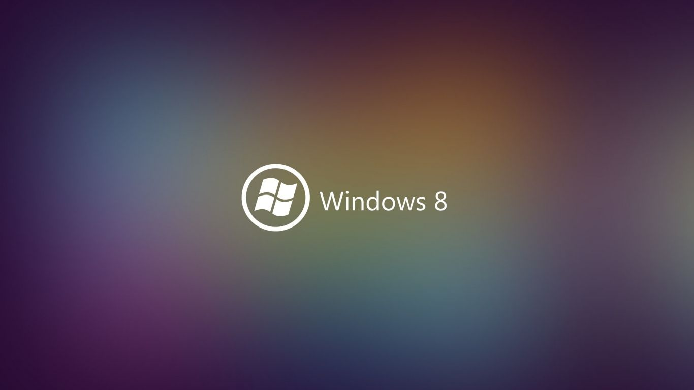 Wallpaper For Laptop Windows 8 Posted By Ethan Anderson