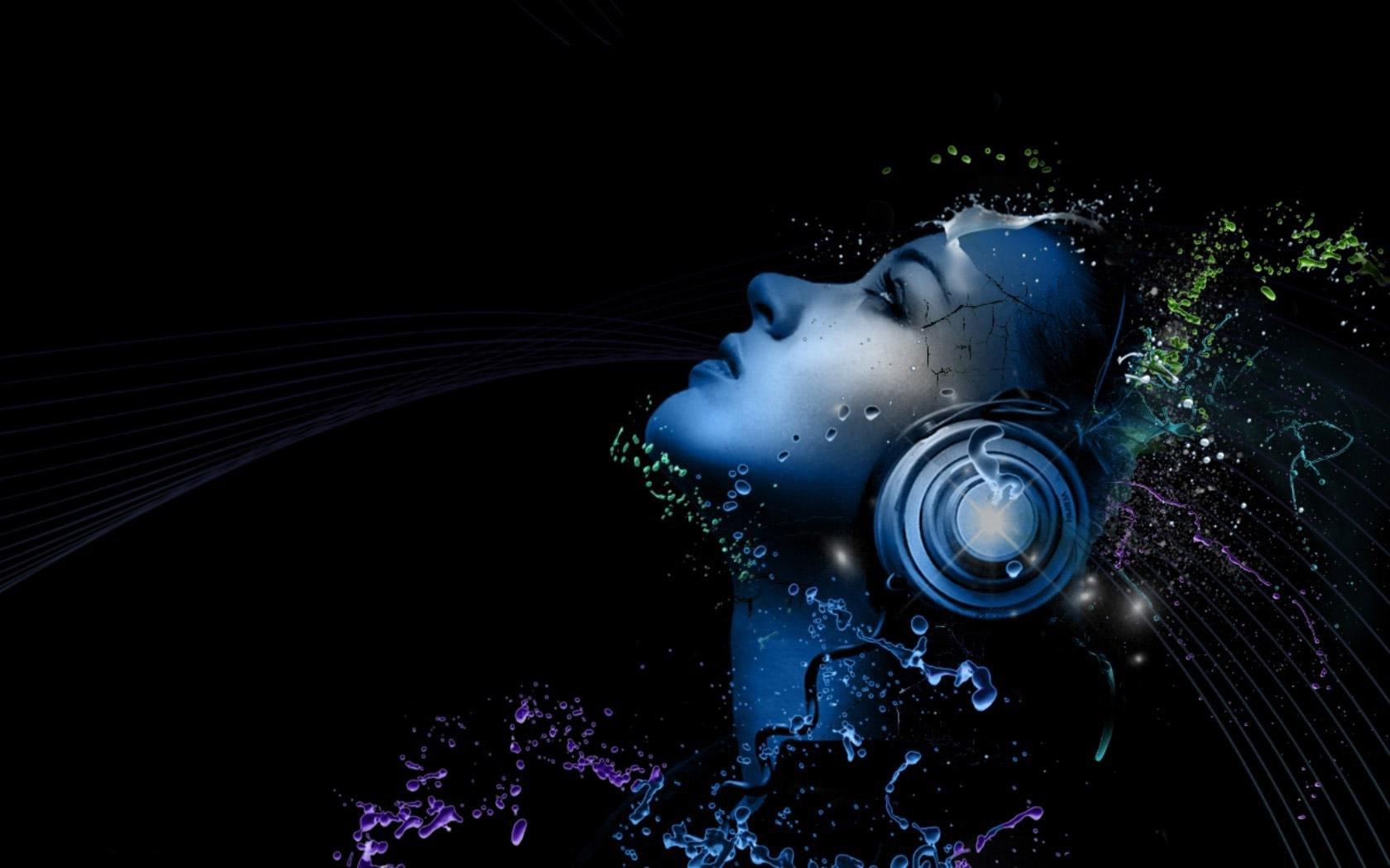 Wallpaper For Music Posted By John Tremblay