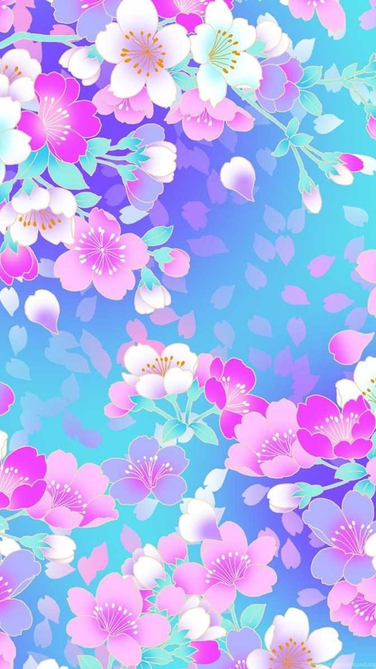 Wallpaper For Phone Cute Posted By Samantha Johnson