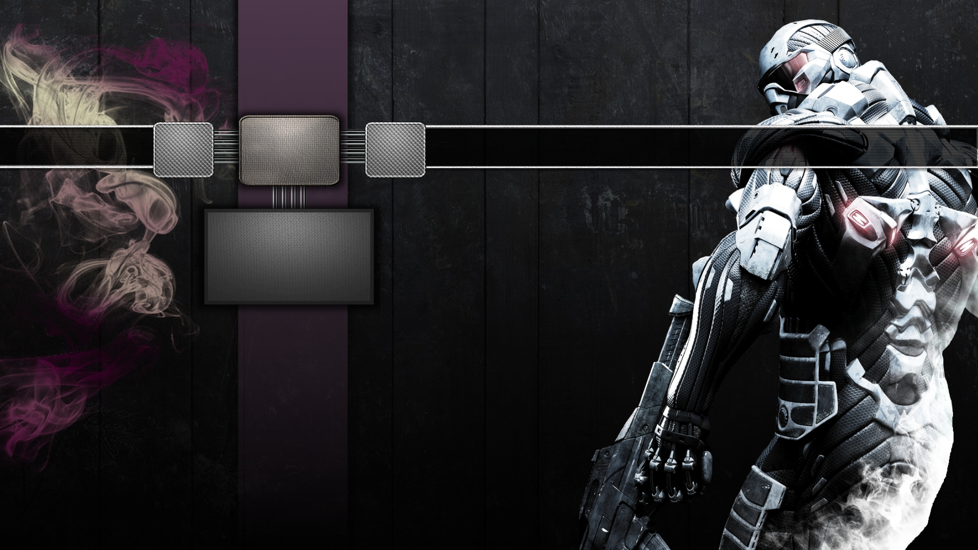 Wallpaper For Ps3 Free Posted By Ethan Walker