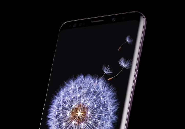 Wallpaper For Samsung S9 Posted By Sarah Tremblay