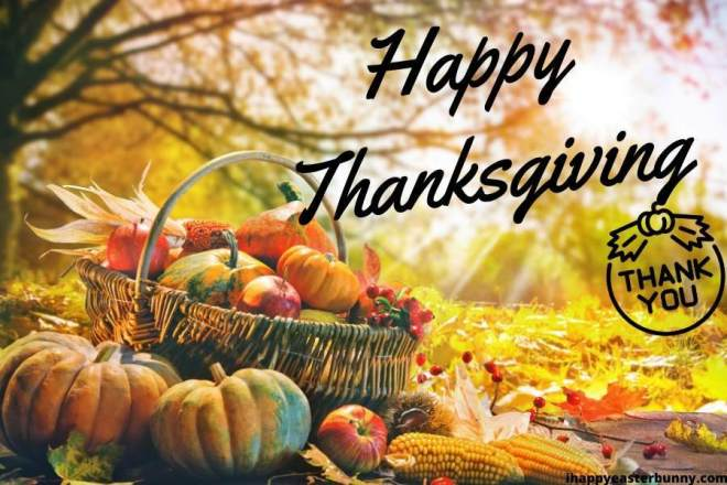 Wallpaper For Thanksgiving Posted By Ethan Anderson