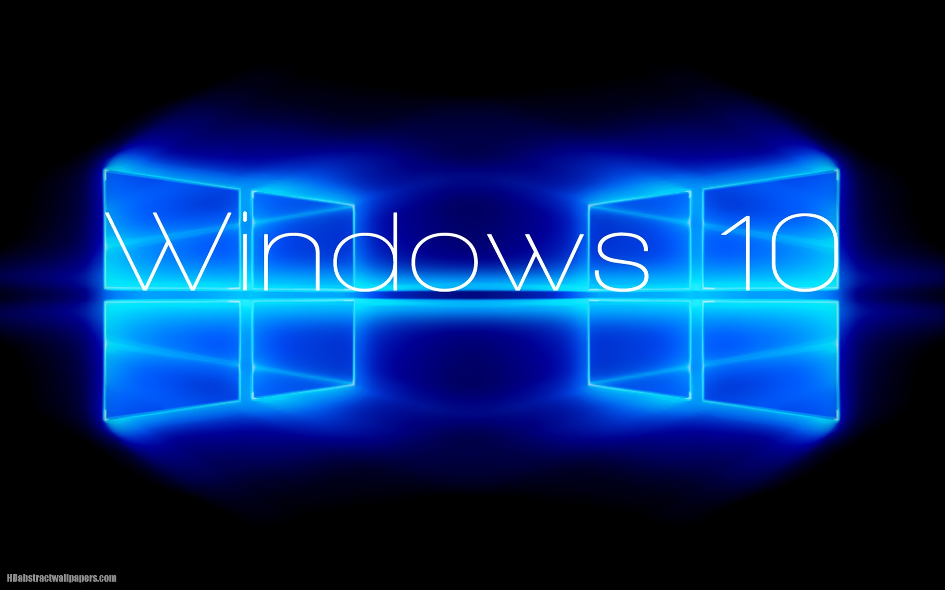 Wallpaper For Windows 10 Hd Posted By Zoey Walker