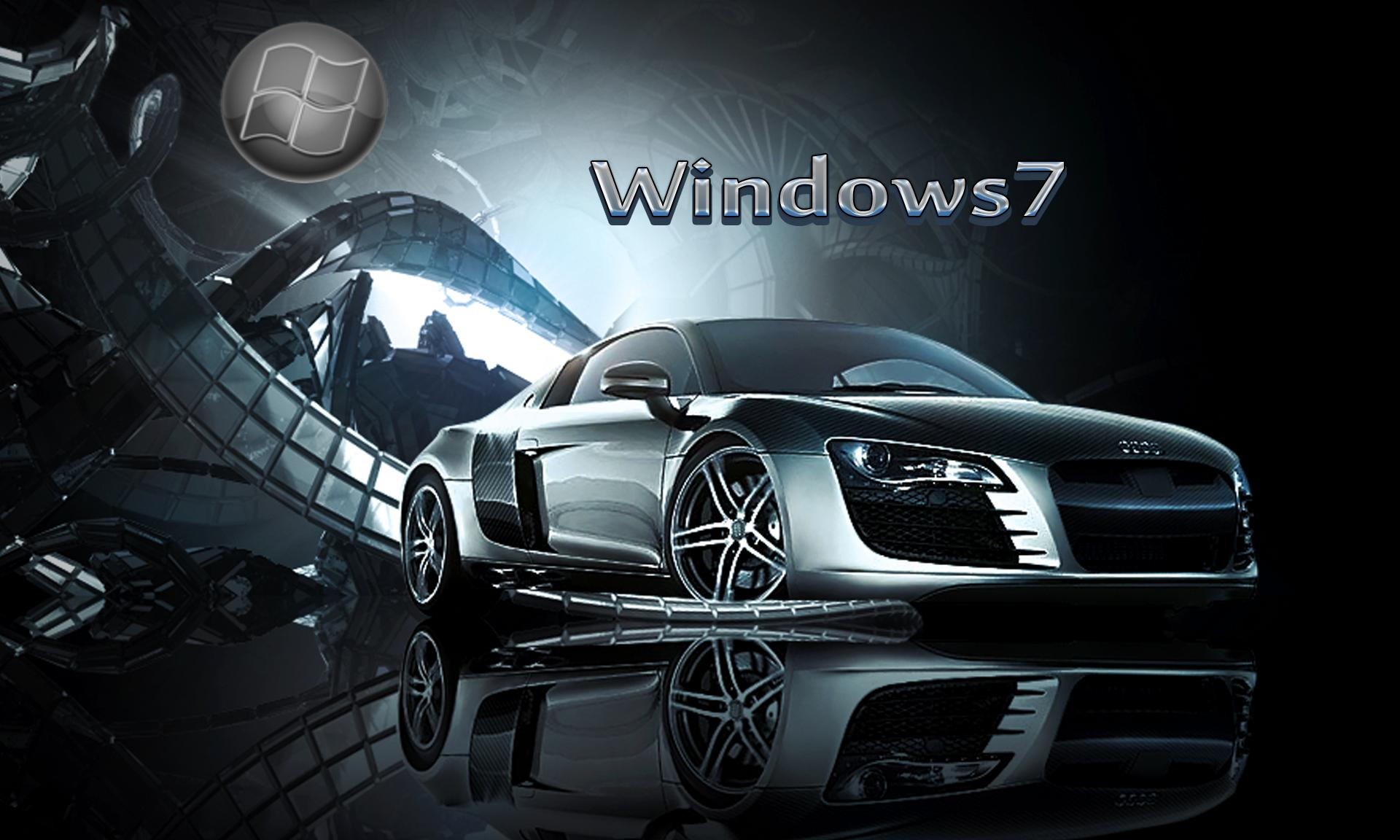 Wallpaper For Windows 7 Free Download Posted By Samantha Mercado