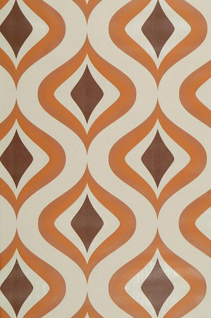Wallpaper From The 20s posted by Ethan Simpson