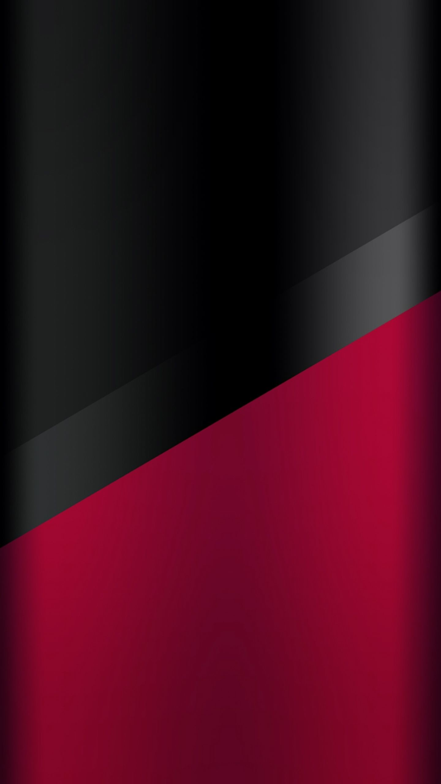 Wallpaper Galaxy S7 Posted By John Mercado