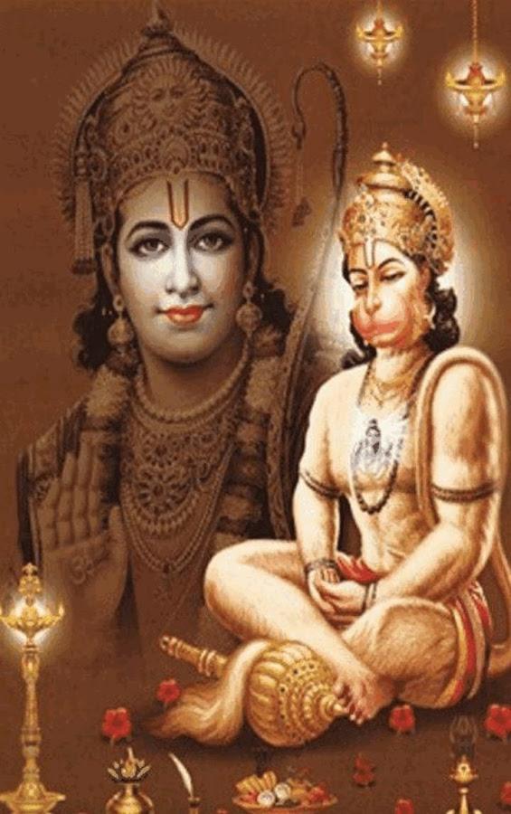 4k Hindu God Wallpaper 57+ Group Wallpapers