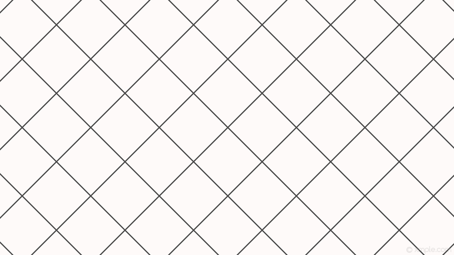 Wallpaper Grid Posted By Sarah Cunningham