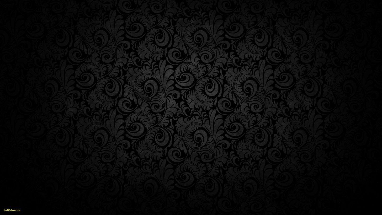 Wallpaper Hd 1600x900 Posted By Zoey Walker