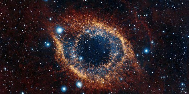 hd wallpapers 1080p space Nebula wallpaper, Wallpaper