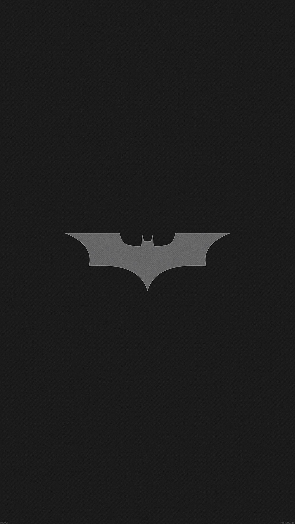 Wallpaper Hd Batman Logo Posted By Ryan Simpson
