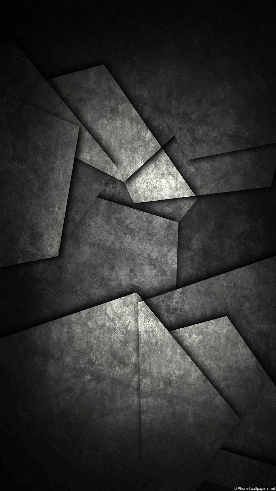 79+ 1080P Black Wallpapers on WallpaperPlay