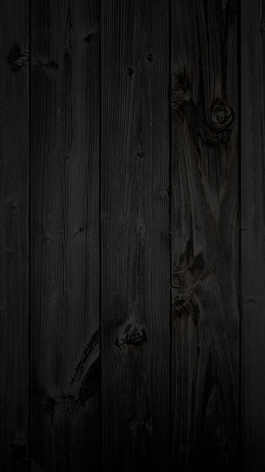 Dark Phone Wallpaper HD Live 4K Wallpapers