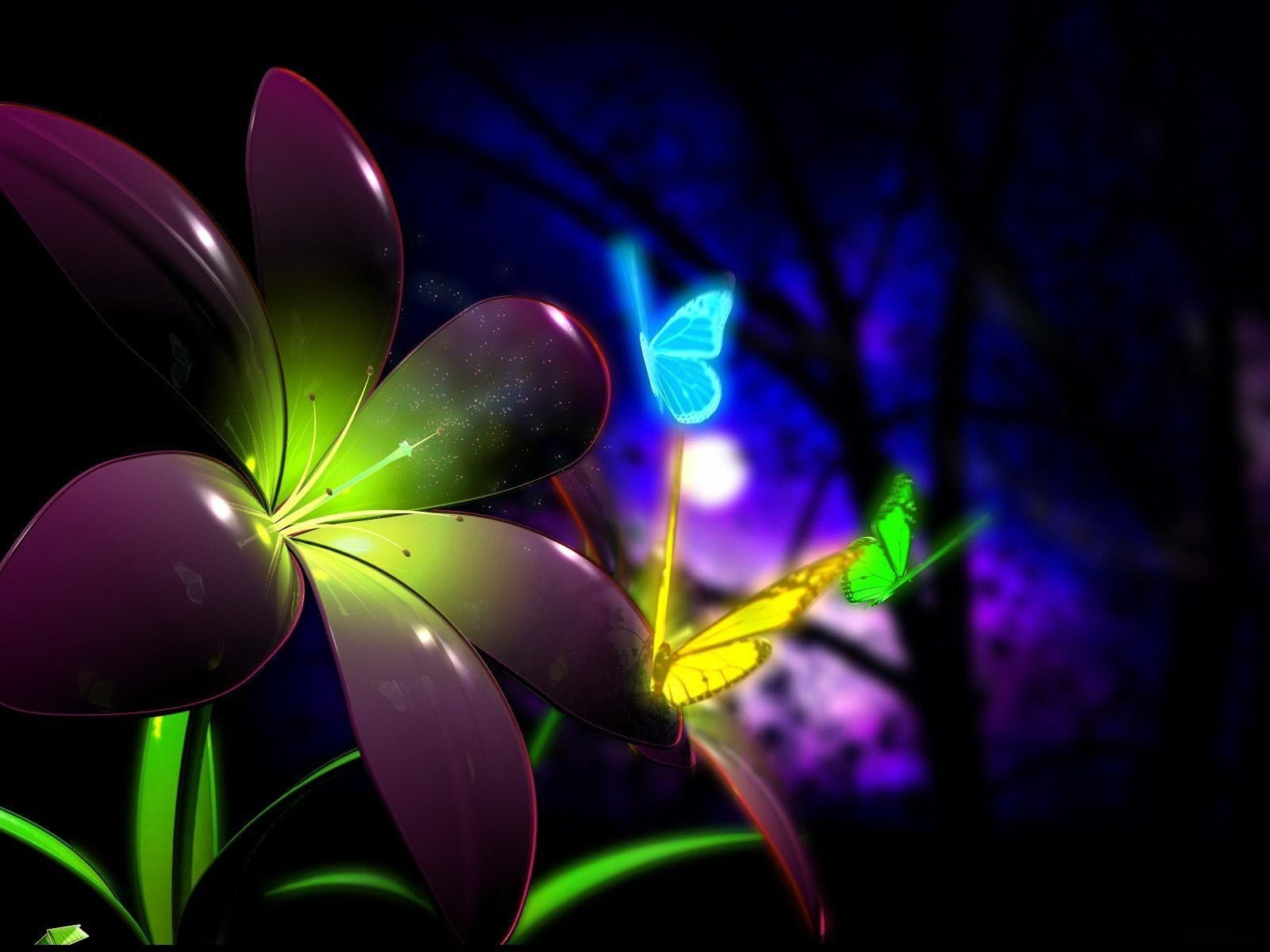 Hd wallpaper for android download Group 64+