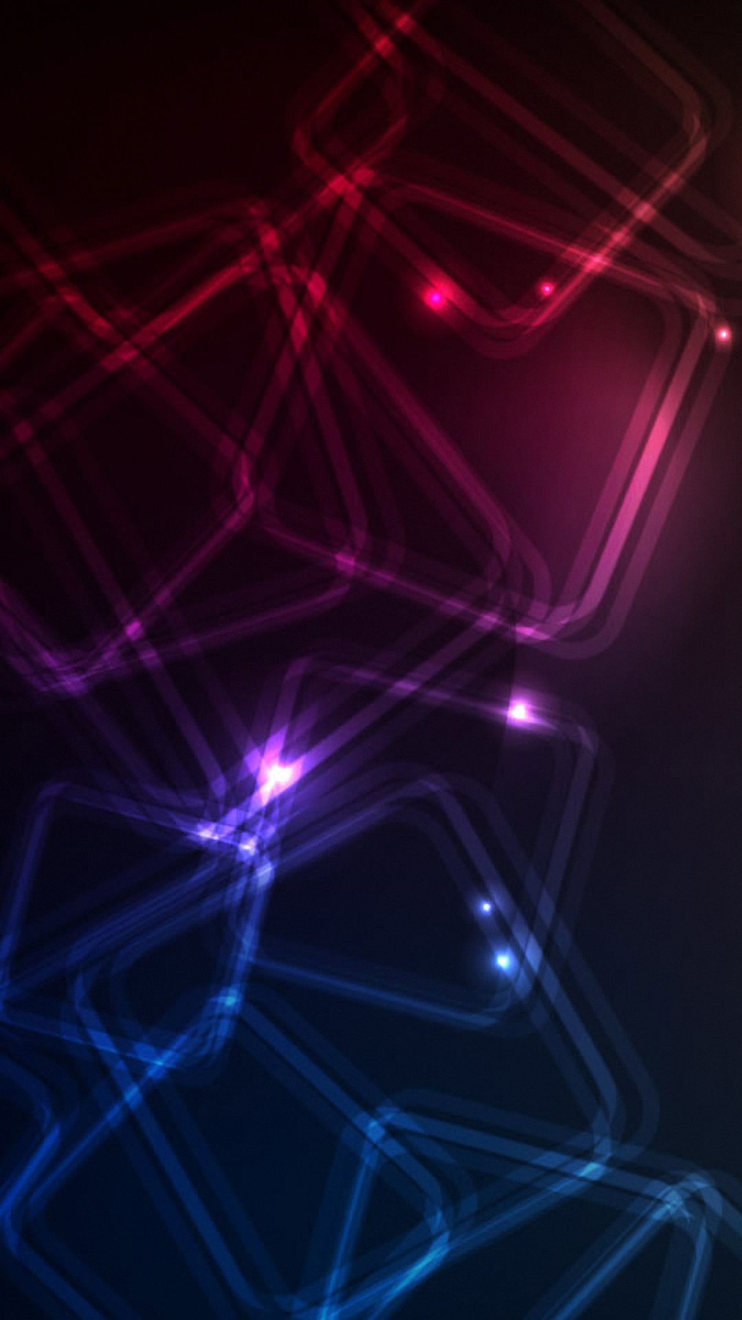 Squares 1 Wallpapers For Samsung Galaxy S4 S5 Full Hd