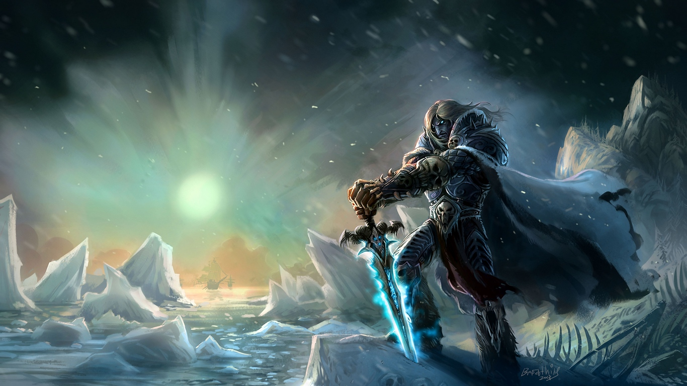 Wallpaper Hd Games 1366x768 Posted By Samantha Sellers