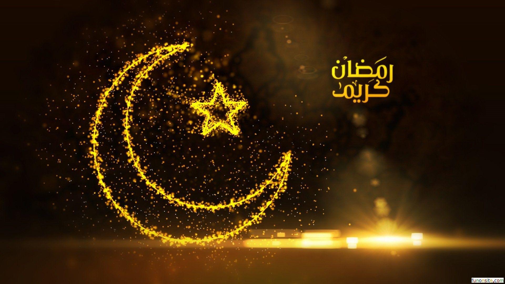 Wallpaper Hd Islamic Posted By Michelle Peltier