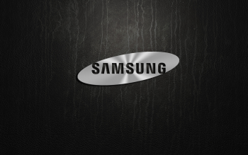 Wallpaper Hd Samsung Posted By Ethan Sellers