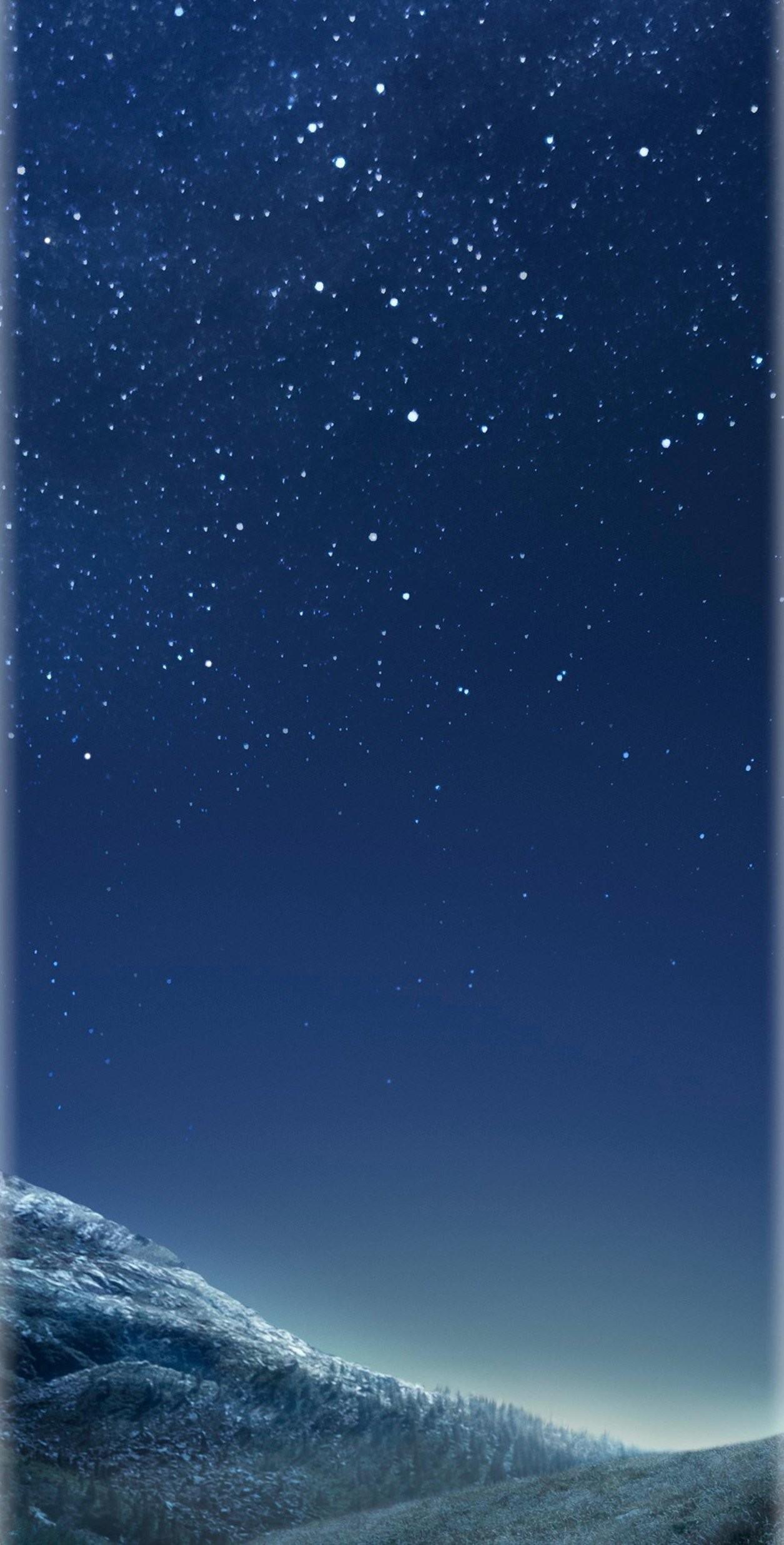 Samsung Galaxy Wallpaper 85+ images