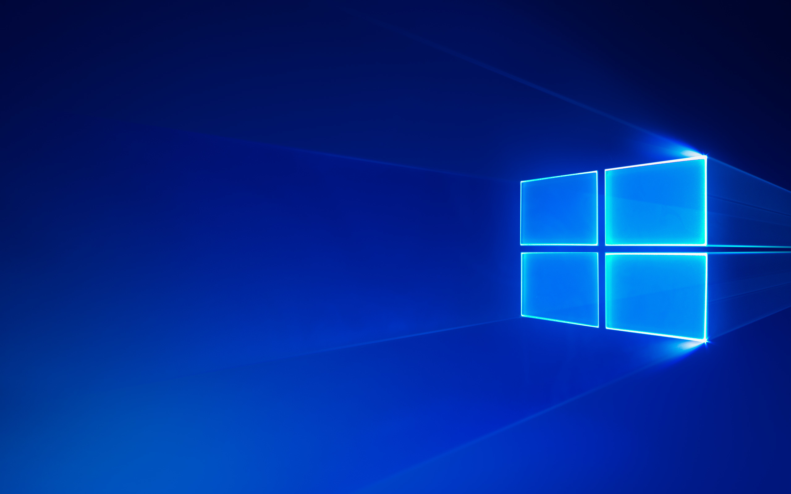 Wallpaper Hd Windows 10 Posted By Samantha Johnson