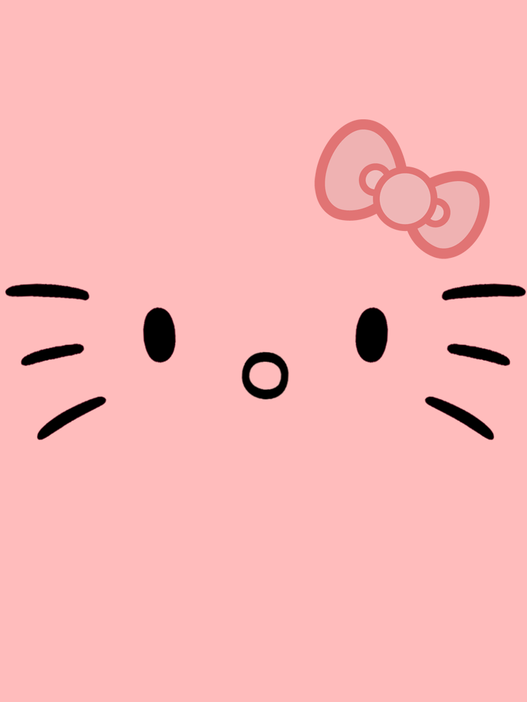 Wallpaper Hellokitty Posted By Samantha Sellers