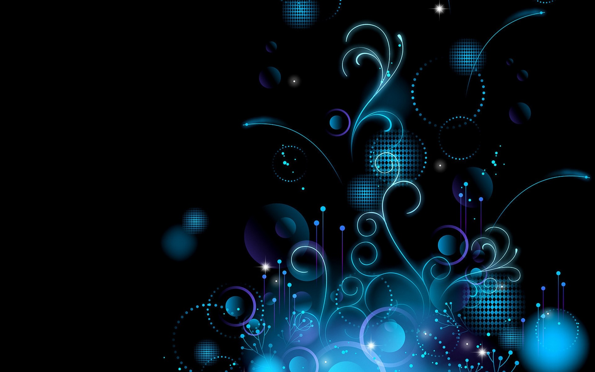 3D High Resolution Wallpapers 65+ images