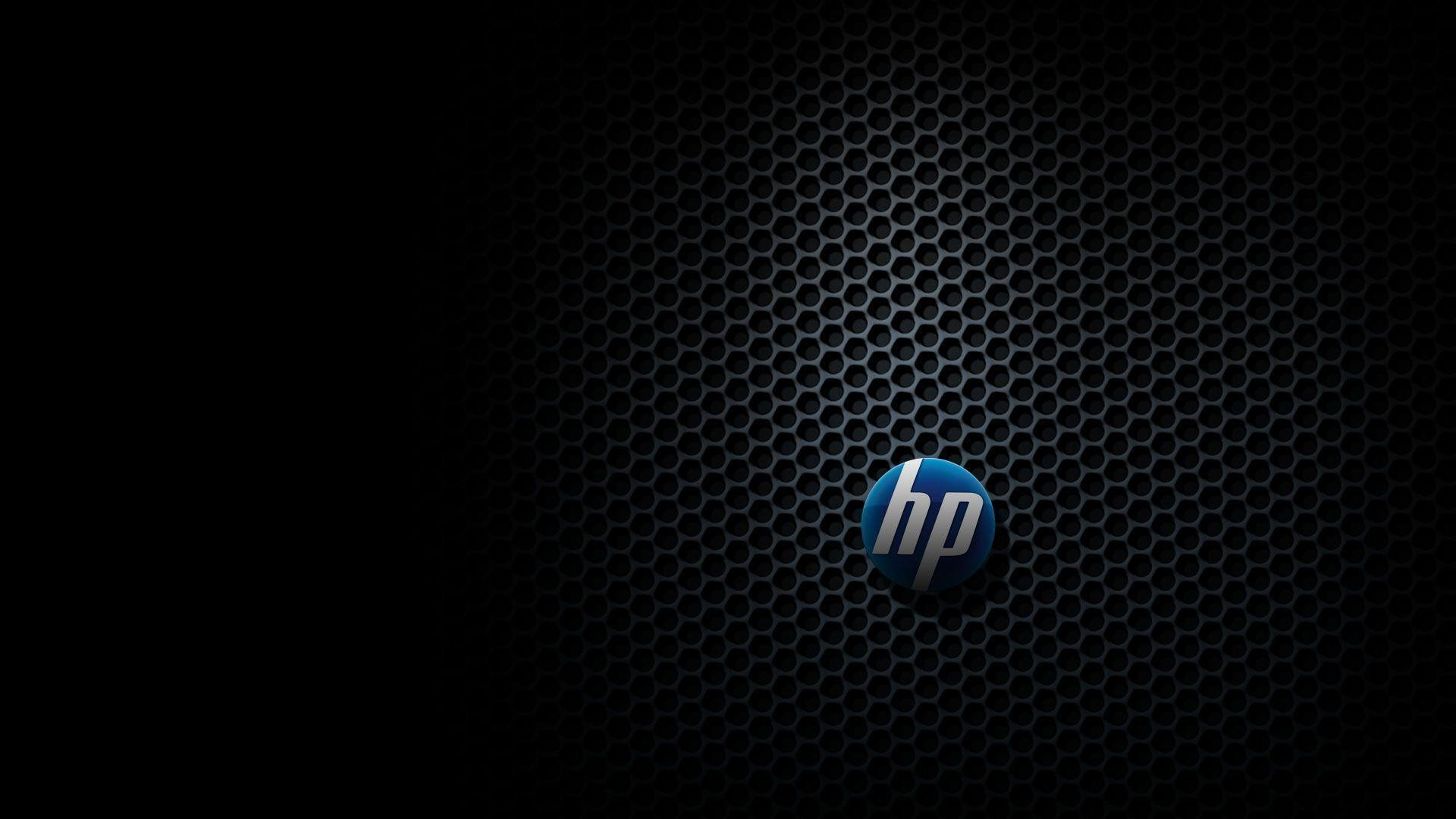 Wallpaper Hp Posted By Ethan Tremblay