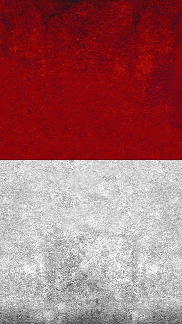 Wallpaper Indonesia Posted By Ryan Tremblay