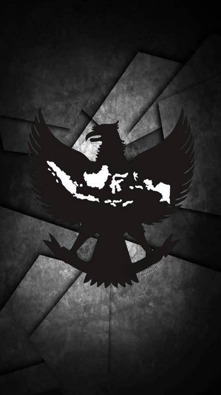 wallpaper indonesia posted by ryan tremblay wallpaper indonesia posted by ryan tremblay