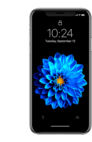 Wallpaper Iphone 8 Posted By John Johnson