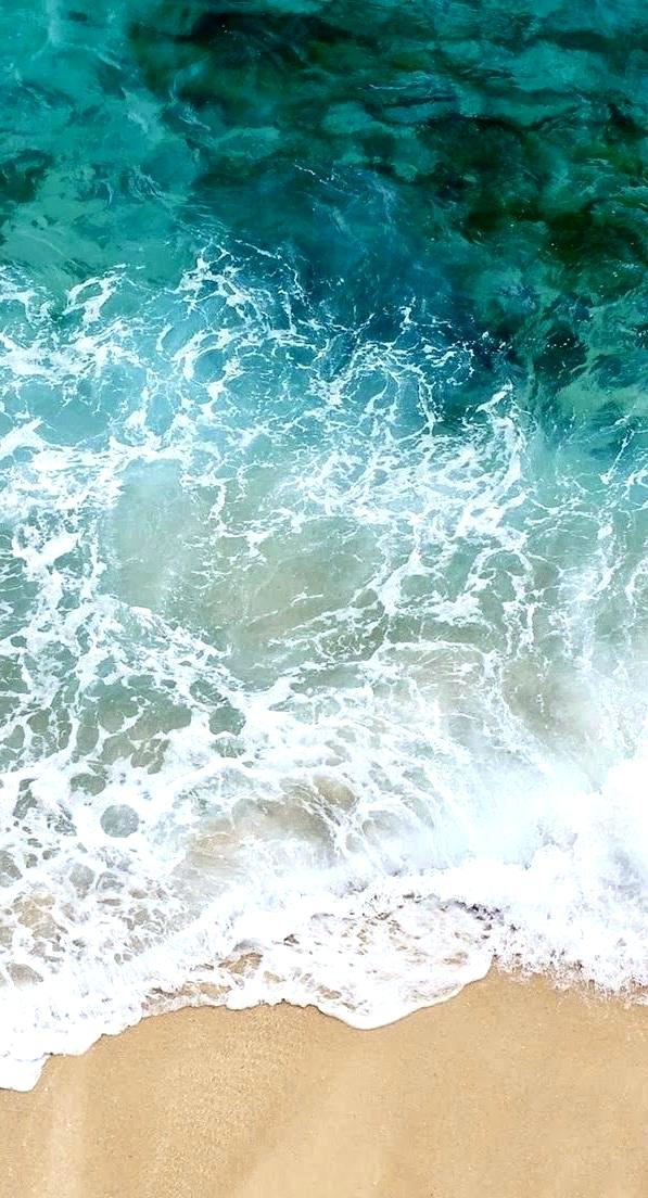 Wallpaper Iphone Beach Posted By Samantha Anderson