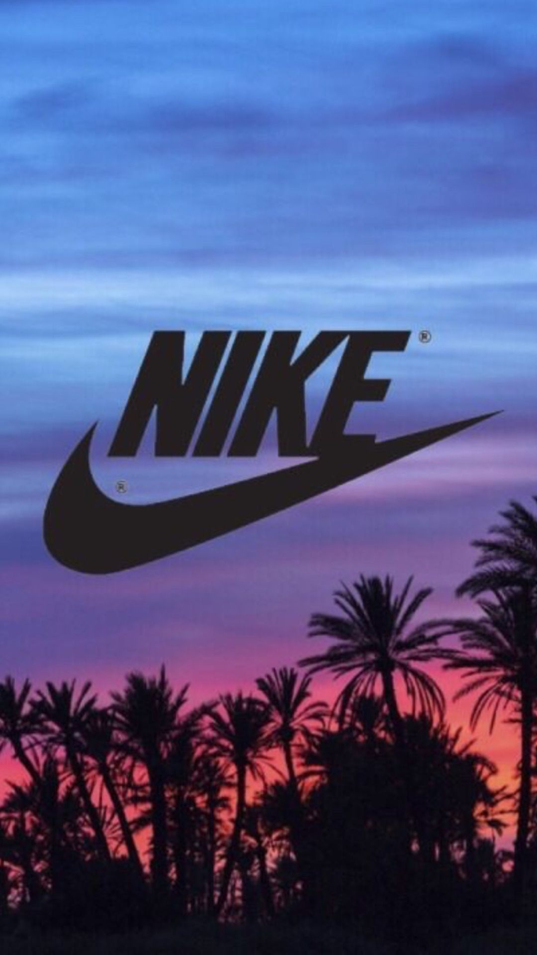 Wallpaper Iphone Nike Posted By Ethan Thompson